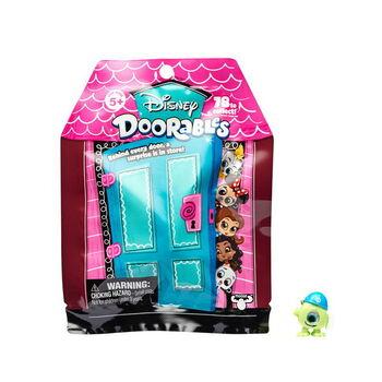 Фигурка Disney Doorables