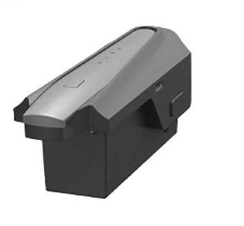 Аккумулятор для квадрокоптера MJX B12 EIS 4K Li-Po 7.6V 3400mAh 25.84Wh - MJX-B12EIS-4K-12