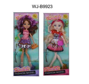 Кукла Kaibibi Модная модель 28см (1)