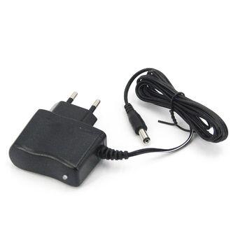 Зарядное устройство HKI 6V 700 mAh для электромобилей - HK075V-060070