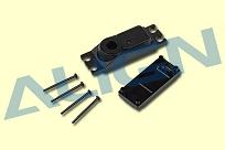 Корпус сервомашинки DS510, DS520