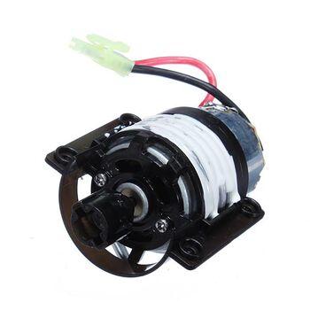 Основной мотор для катера Feilun FT009 - FT009-8