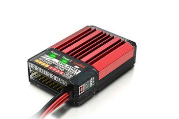 Система двойного питания SkyRC Dual Power Regulator SK-600047