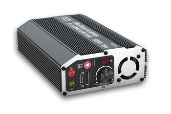 Блок питания PC520 Chager