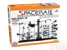 Конструктор SpaceRail серия CLASSIC - esr-2314 (4 уровень)
