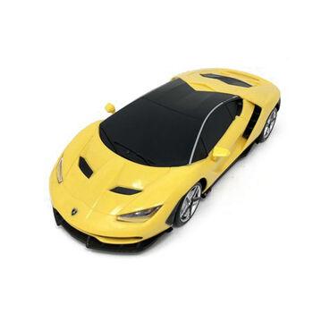 Радиоуправляемая машина Lamborghini Centenario 1:24 - MZ-27058