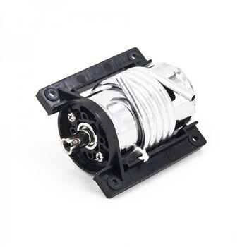 Основной мотор для катера Feilun FT010 - FT010-5