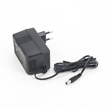 Зарядное устройство AC-DC Adaptor 12V 1000 mAh - HKI-D12-1000