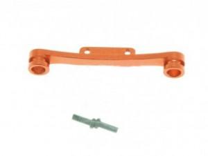 Задняя стойка крепления корпуса HSP - 580011