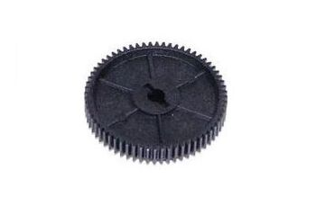 Diff.Main Gear (64T) HSP11164