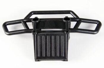 Front Bumper HSP08002