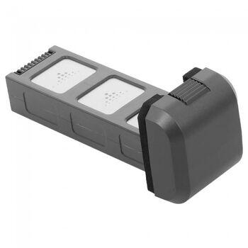 Аккумулятор Li-Po 7.6V 3400 mAh для квадрокоптера MJX B4W - B4W09