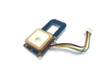 GPS-модуль для квадрокоптера Syma W1