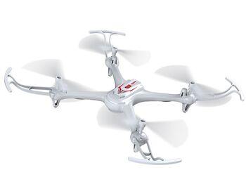 Квадрокоптер Syma X15A 6-AXIS 2.4G RTF