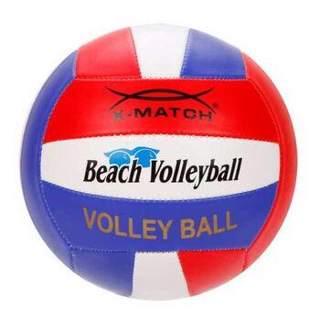 Мяч волейбольный X-Match, 2 слоя PVC