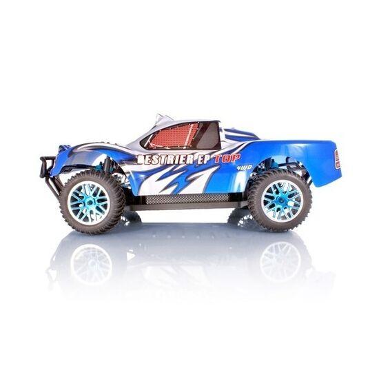 Радиоуправляемая машина HSP Rally Monster 4WD RTR 1:8 2.4G