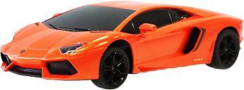 MZ Lamborghini Car LP700 1:24 - радиоуправляемый автомобиль