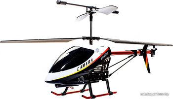 Радиоуправляемый вертолет UdiRC U12A с видеокамерой