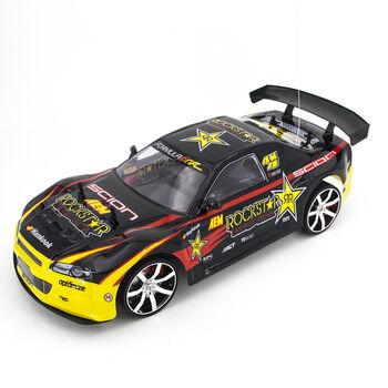 Радиоуправляемая машина CS Toys для дрифта 1:10 - 757-4WD01B