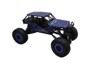 Радиоуправляемый краулер Rock Crawler HB-P1002 4WD RTR 1:10 2.4G