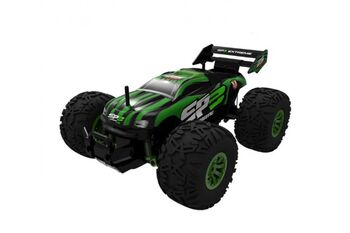 Радиоуправляемый краулер Crazon 4WD 1:18 2.4G
